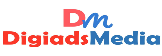 Digiads Media Pvt Ltd