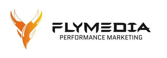FLY MEDIA Network - Performance Marketing Network