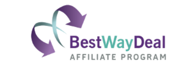 BestWayDeal Affiliate Program