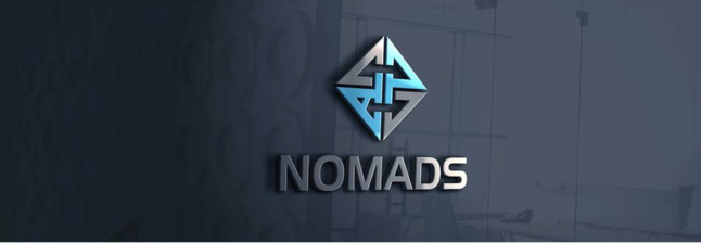 CpaNomads