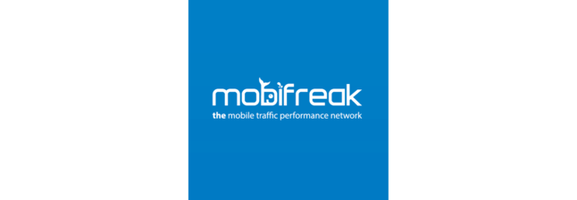 MOBIFREAK