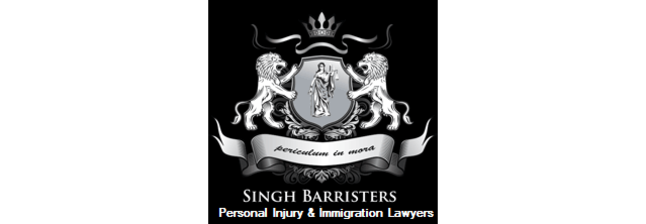 Singh Barristers