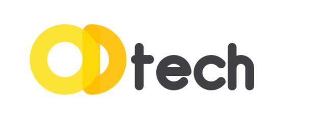 ONEDERTECH CO.,LIMITED