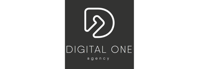 Digital.one