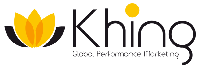 Khing - a division of TimeOne Group
