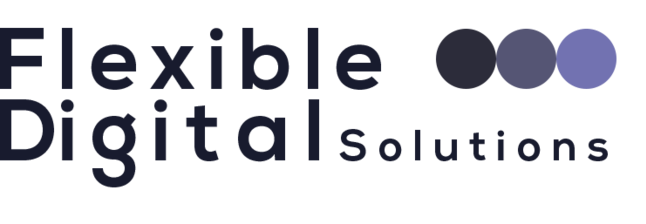 Flexible Digital Solutions Ltd