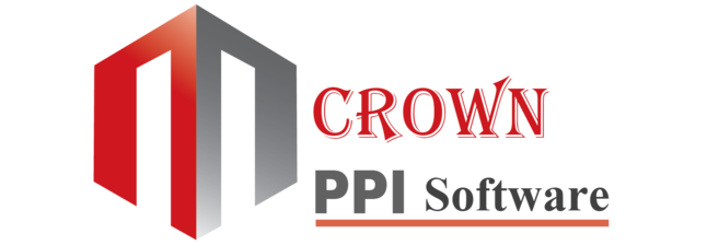 Crown Pay Per Install