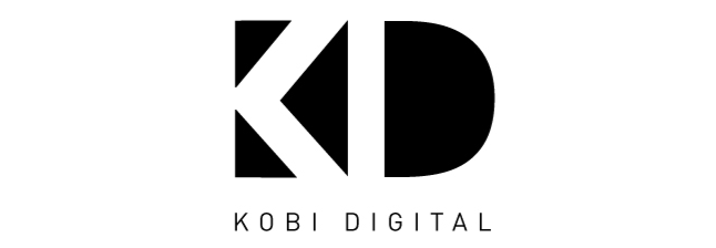 Kobi Digital
