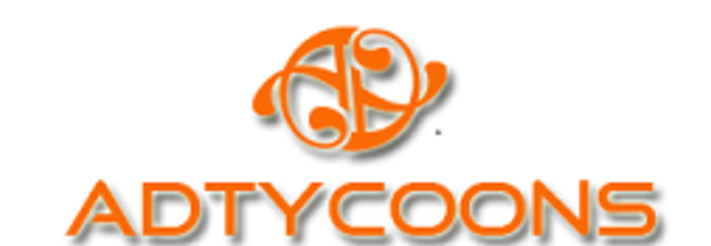 Adtycoons Media Pvt Ltd.