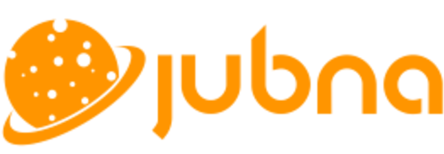 Jubna - Arabic Content Discovery
