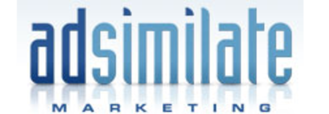 Adsimilate Marketing Inc.