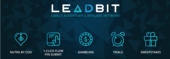 Leadbit group