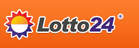 Lotto24 ApS