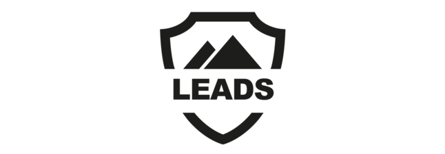 We Are Leads