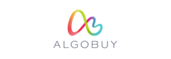 Algobuy Ltd.