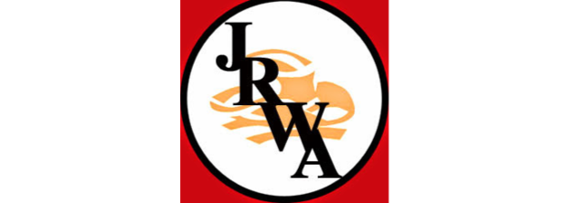 The JRWA