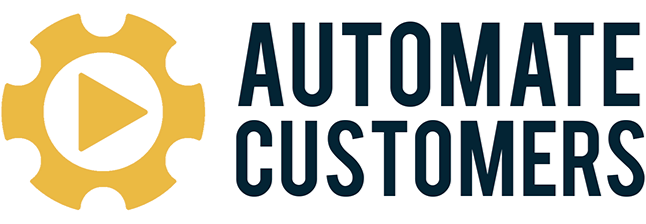 Automate Customers