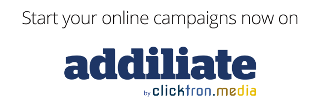Clicktron Media