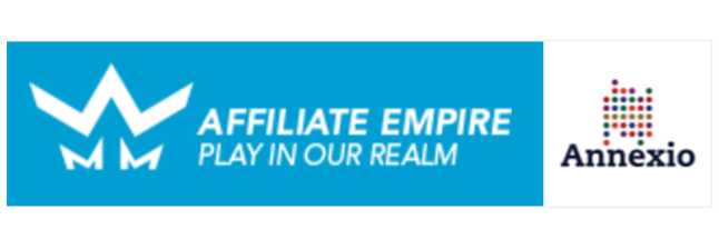 Annexio Limited T/A Affiliate Empire