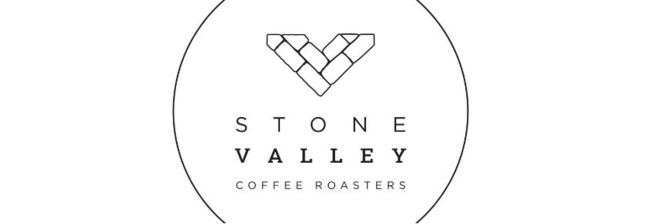 Stone Valley Coffee Roasters