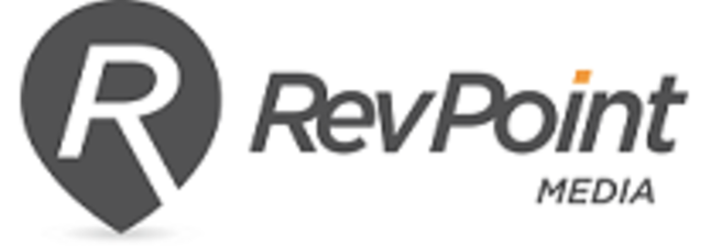 RevPoint Media