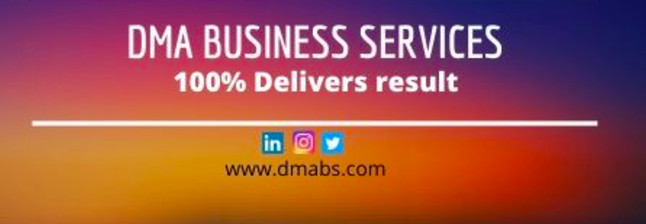 DMABS
