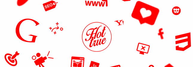 Hottrue Digital Agency