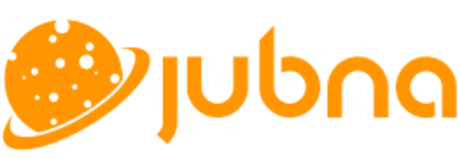 Jubna - Content Discovery Ads