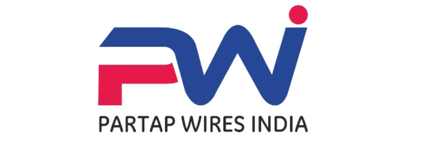PARTAP WIRES INDIA PRIVATE LIMITED