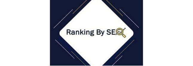 Ranking By SEO In