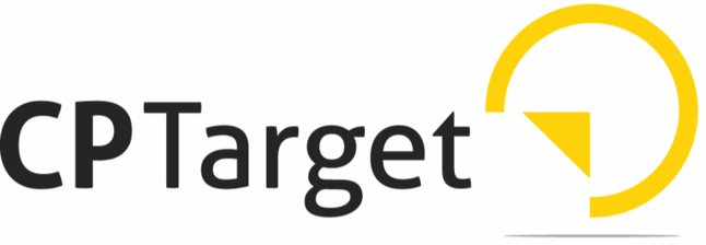 CPTarget